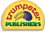 trumpeterpublishers