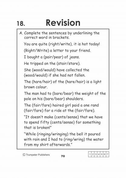 Essential Spelling WB 2